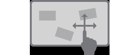 Presentatie-software