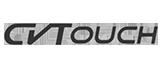 logo-cvtouch