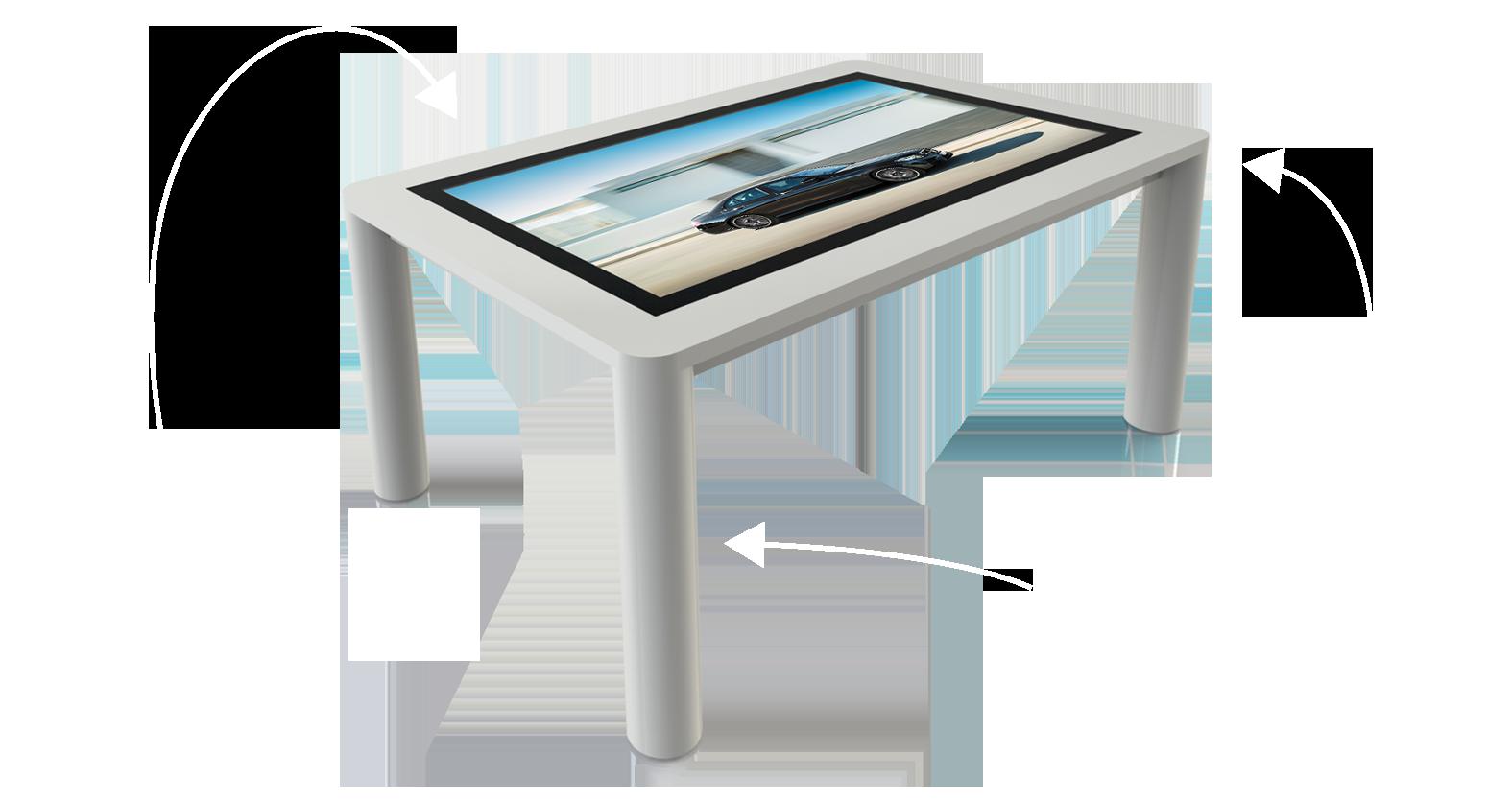 tafel-ontwerp-basis
