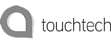 touchteck one display solution