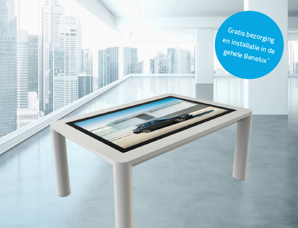 one-display-solution-multi-touch-tafel
